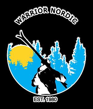 Nordic-Ski-Logo-PNG.png