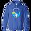 Thumbnail: Gildan® - Heavy Blend™ Hooded Sweatshirt