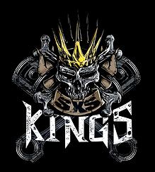 SXS Logo PNG.png
