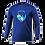 Thumbnail: Xtreme-Tek Long Sleeve Shirt