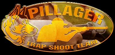 Clay Target Watercolor Logo.png