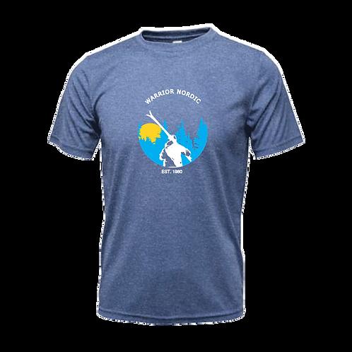 Xtreme-Tek T-Shirt