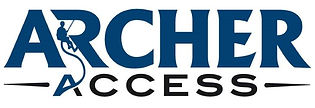Archer-Access White.jpg