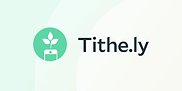 tithely logo.png