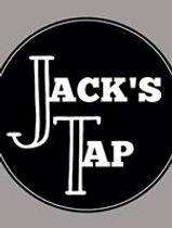 Jacks Tap.jpg