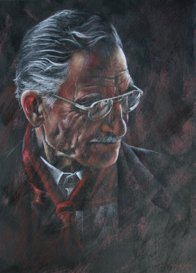 The Old Gentleman