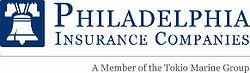 PhiladelphiaInsurancelogo - Copy.jpg