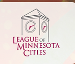 LEAGUE of MN Cities.png