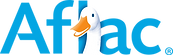 Aflac.svg.png