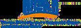 USLI-logo.png