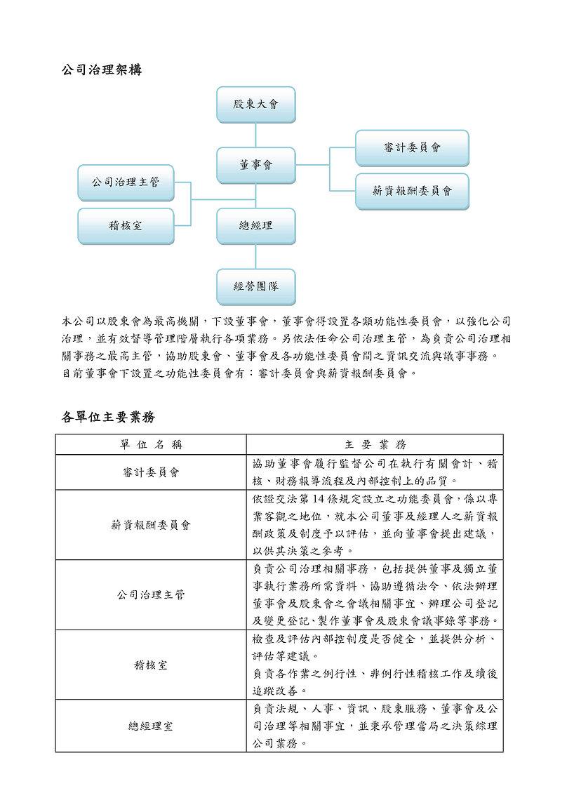 公司治理架構_1130.jpg