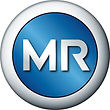 MR_Logo_35mm_RGB.jpg