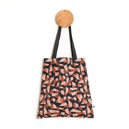Tote Bag | BLOSSOM