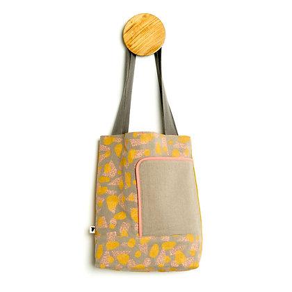 Shoulder Bag | BLOSSOM 1