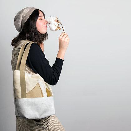 Shoulder Bag | SANDHILL