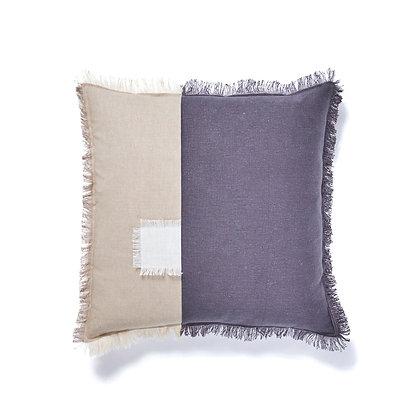 Cushion Cover | CLIFF