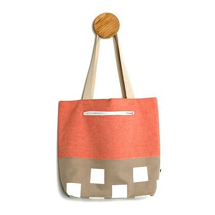 Shoulder Bag | SUMMER