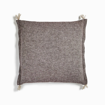 Cushion Cover | RAISIN