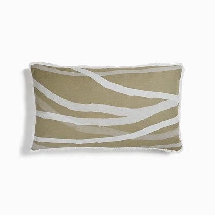 Cushion Cover | SEA BRANCH