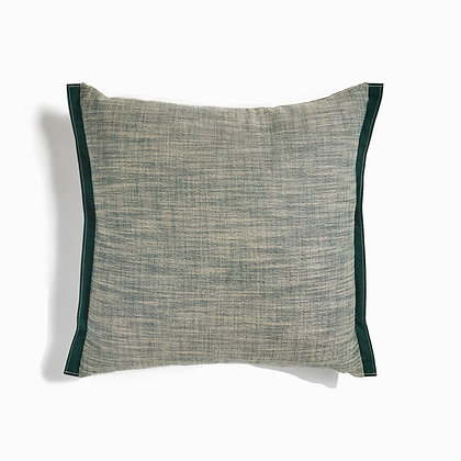 Cushion Cover | BUNYA