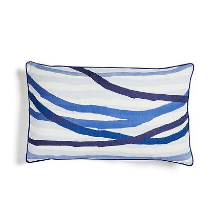 Cushion Cover | LEURA BRANCH