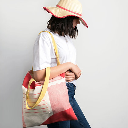 Tote Bag | SUMMER