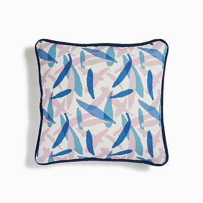 Cushion Cover | SUNDAY