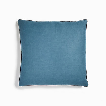 Cushion Cover | SWELL