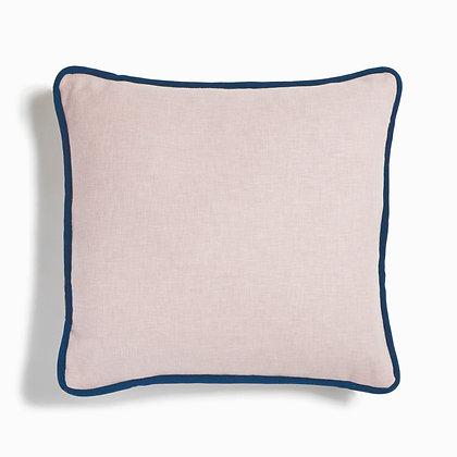Cushion Cover | SUNDAY BLUSH