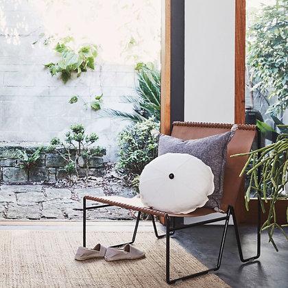 Cushion Cover | MACADAMIA