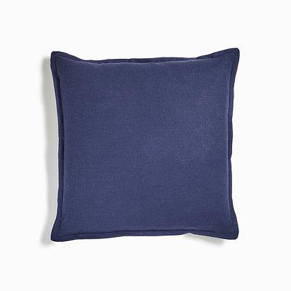 Cushion Cover | LEURA VALLEY