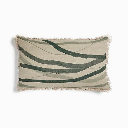 Cushion Cover | BUNYA BRANCH