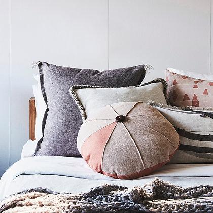 Cushion Cover | CLAY