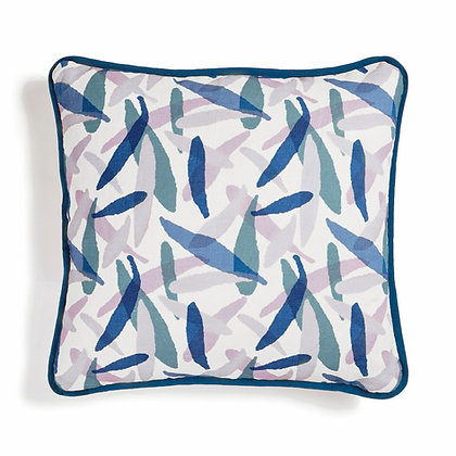 Cushion Cover | SUNDAY