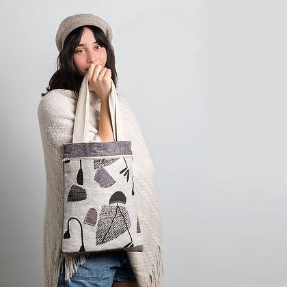 Tote Bag | RAISIN