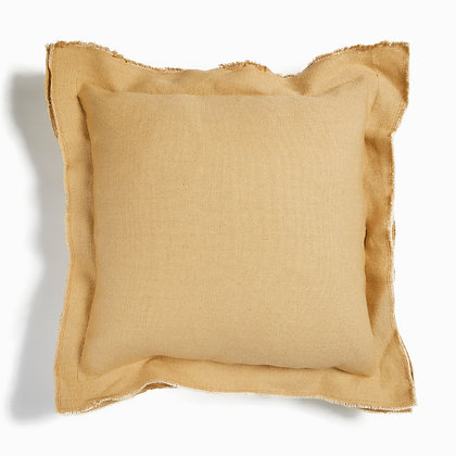 Cushion Cover | SANDSTONE