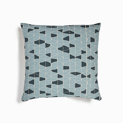 Cushion Cover | WIRE Sea