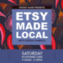 Etsy Made Local by Sydney Made Nov19_edi