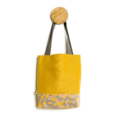Shoulder Bag | BLOSSOM 2