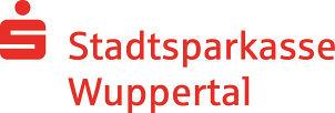 Logo_weiß_Sparkasse_Wuppertal.jpg