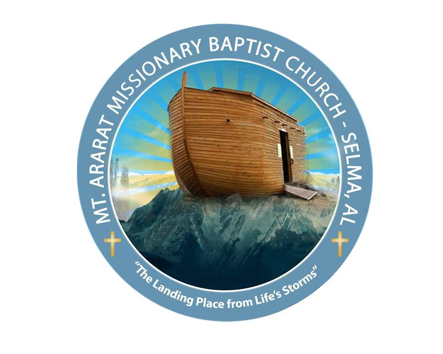 Mt  Ararat M  B  Church Selma Al