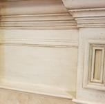 Atlanta Faux Cabinets 103