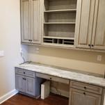 Atlanta Faux Cabinets25.jpg