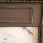 Atlanta Faux Cabinets 69