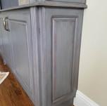 Atlanta Faux Cabinets18.jpg
