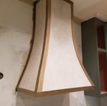 Atlanta Faux Cabinets23.jpg