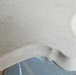 Atlanta Faux Venetian Plaster