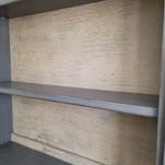 Atlanta Faux Cabinets17.jpg