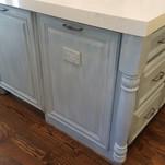 Atlanta Faux Cabinets 95