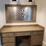 Atlanta Faux Cabinets22.jpg